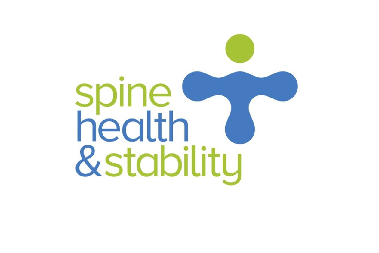 Spine, Health & Stability