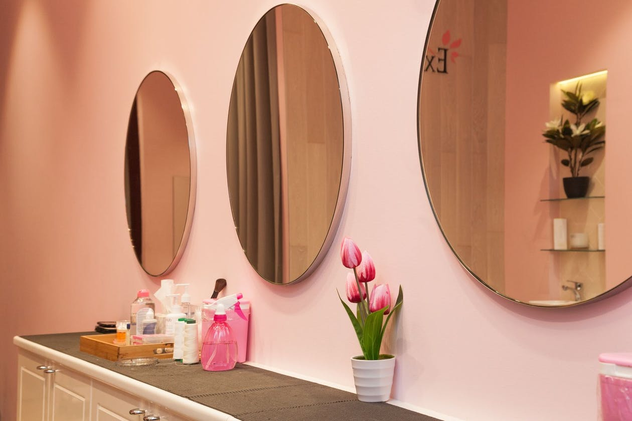 Exquisite Brows & Spa Westfield Warringah Mall