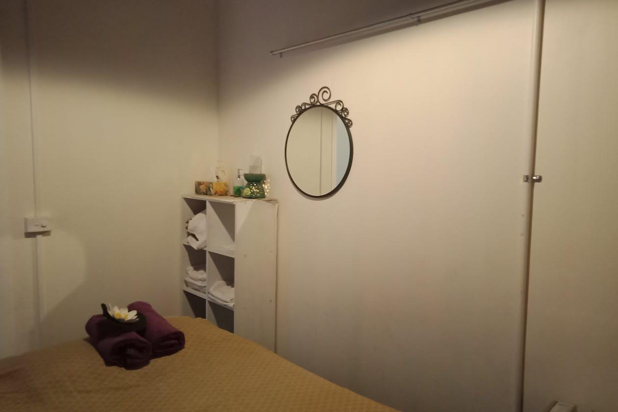 Wandee Thai Massage image 3