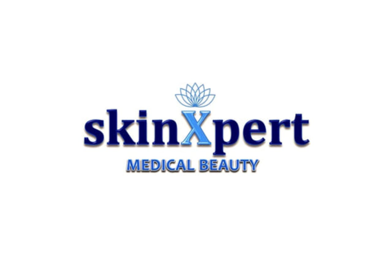 SkinXpert Medical Beauty
