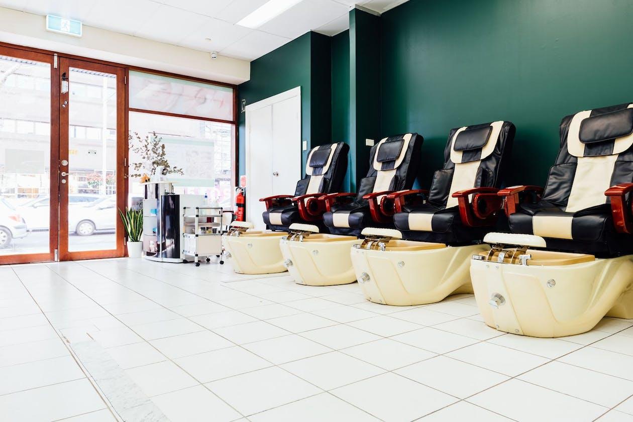 Candy Tang Beauty Center - Darlinghurst image 4
