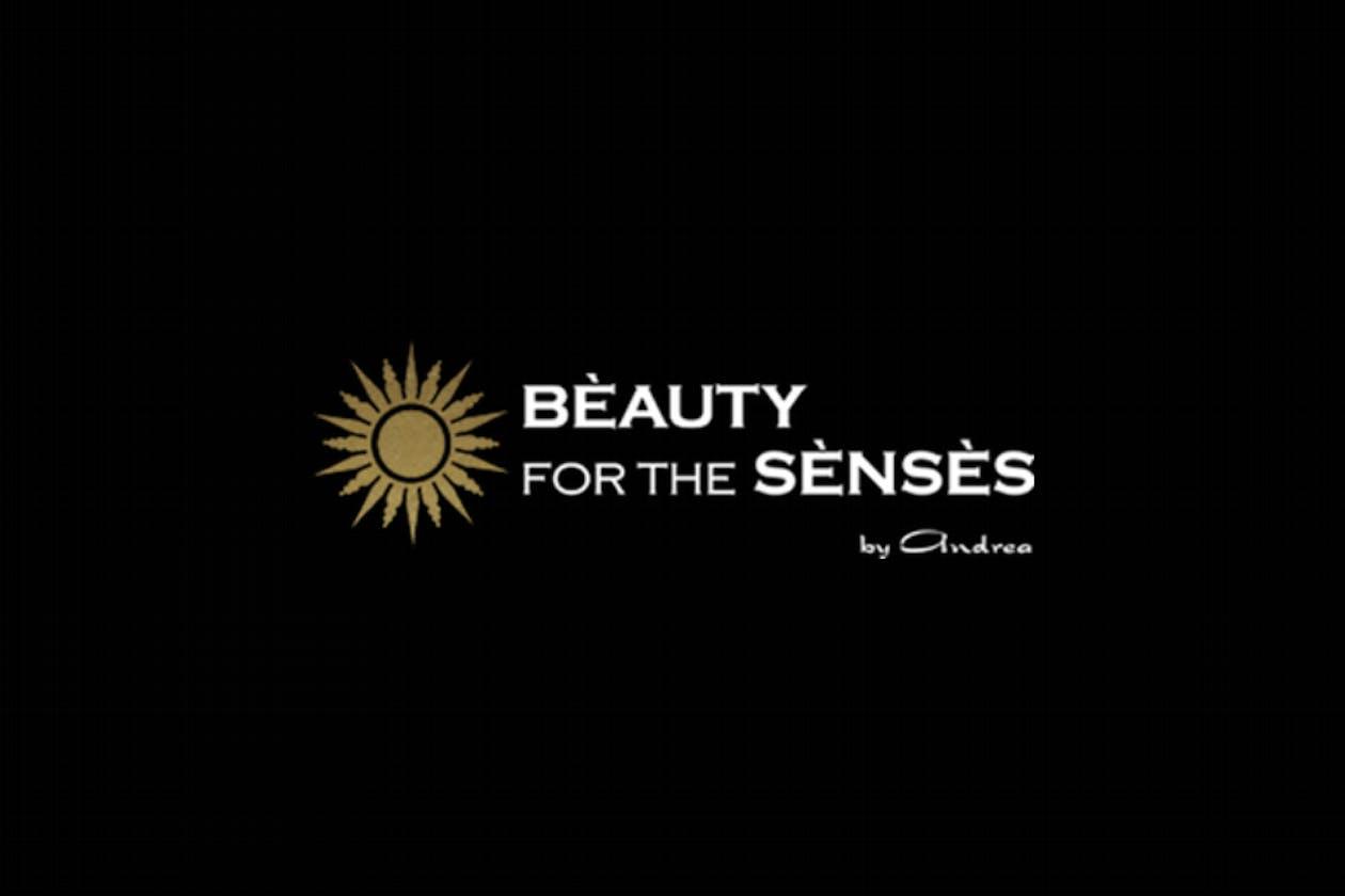 Beauty For The Senses