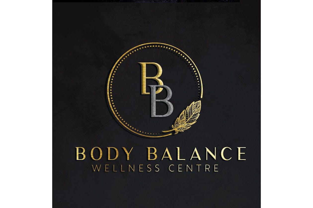 Body Balance Wellness Centre image 1