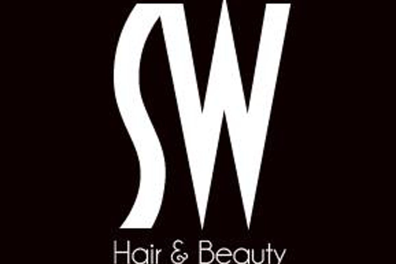 Steve Wynder Hair & Beauty