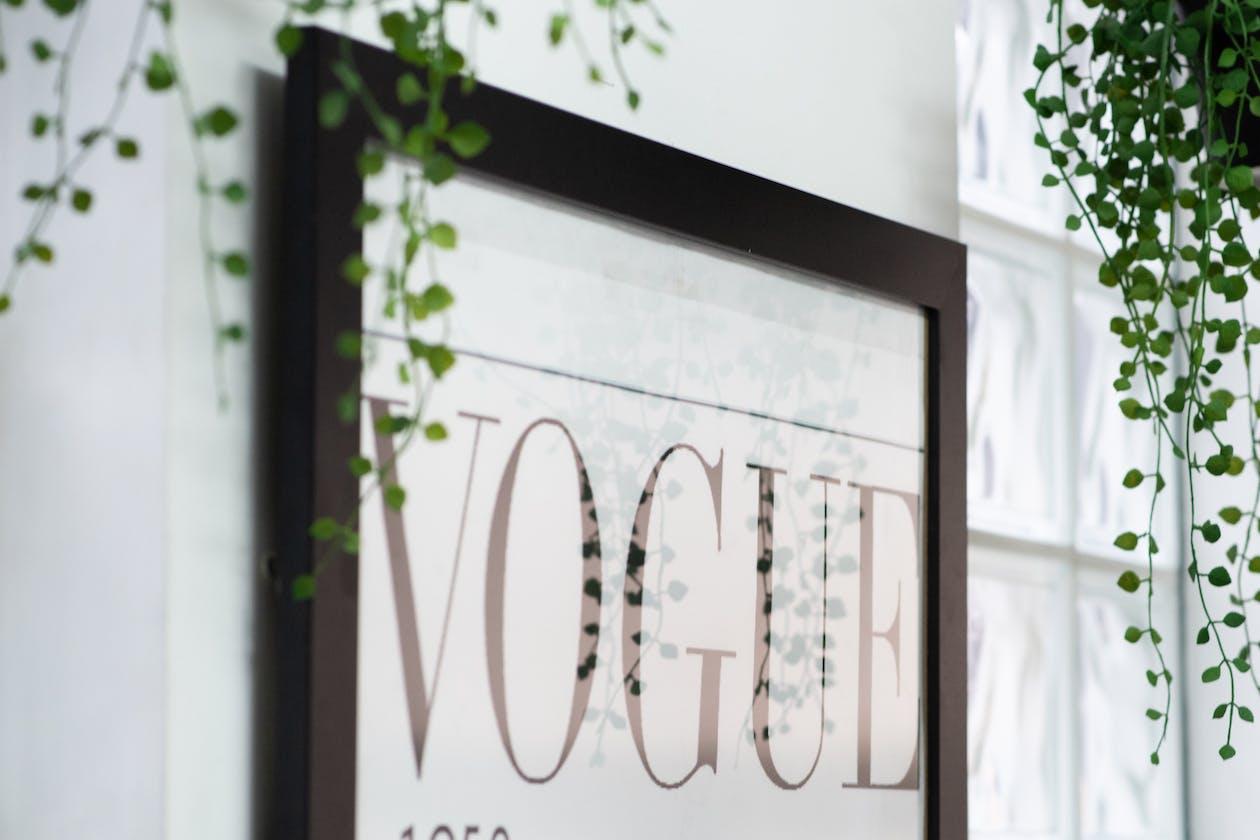 VOGUE Haus of Beauty image 5
