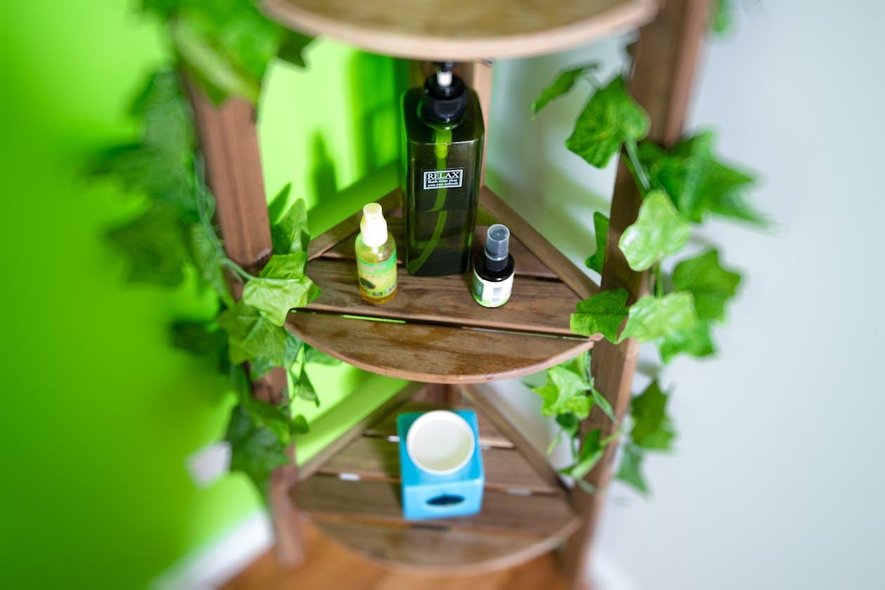 Natural Thai Massage & Skin Care image 13
