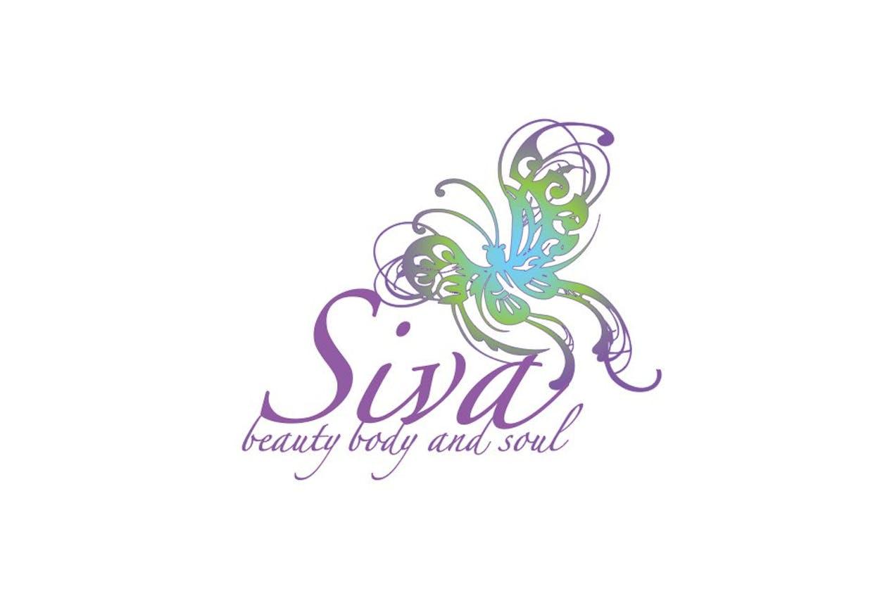 Siva Beauty Body & Soul