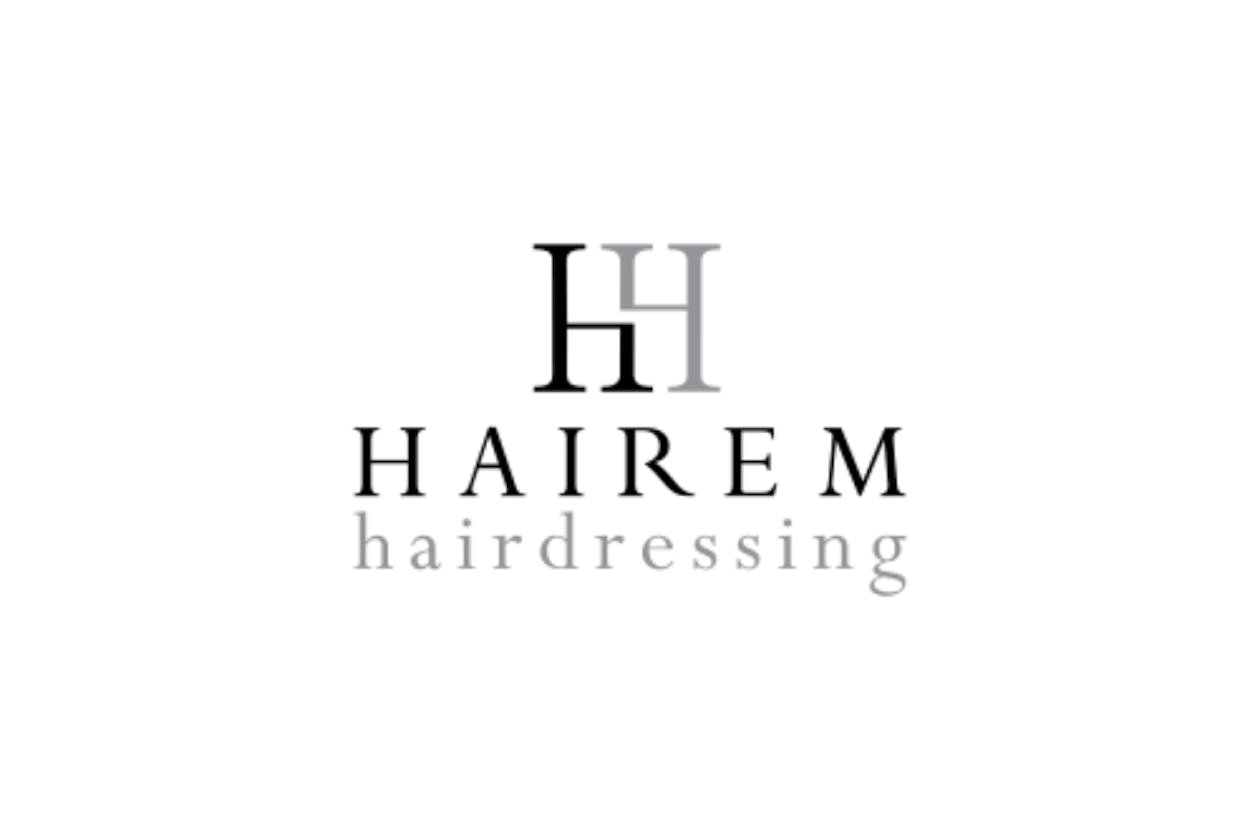 Hairem Hairdressing