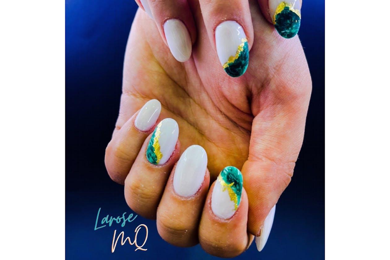 Larose Nails & Beauty image 5