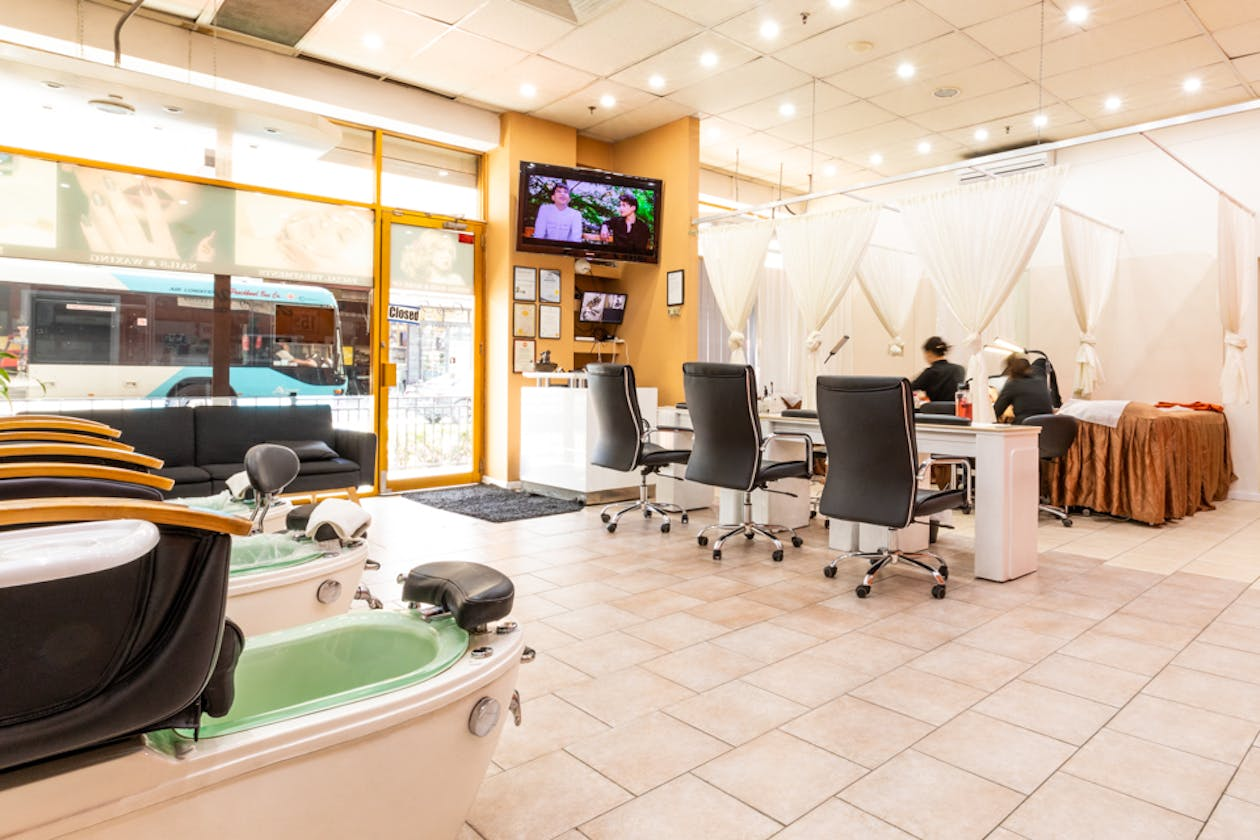 Candy Tang Beauty Center - Bankstown image 7