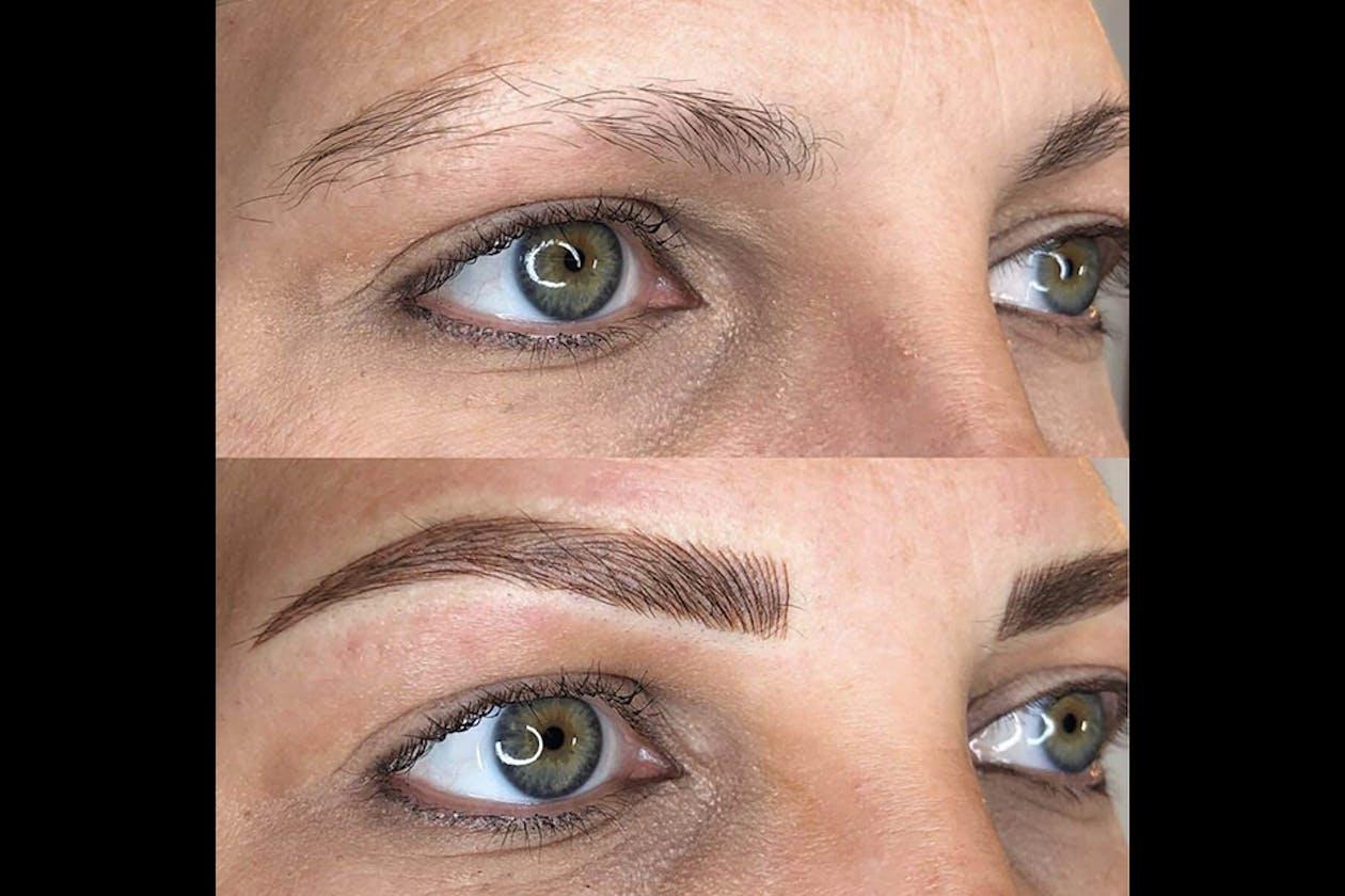 LJS Beauty Bar image 5