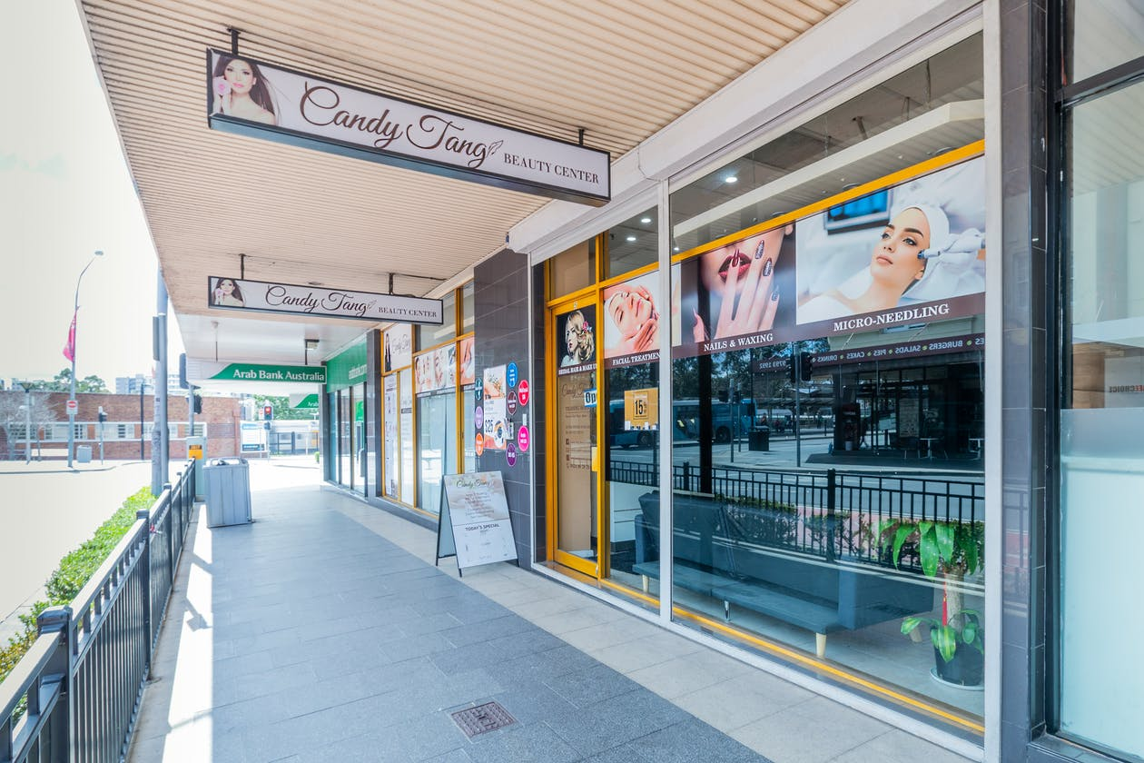 Candy Tang Beauty Center - Bankstown image 26
