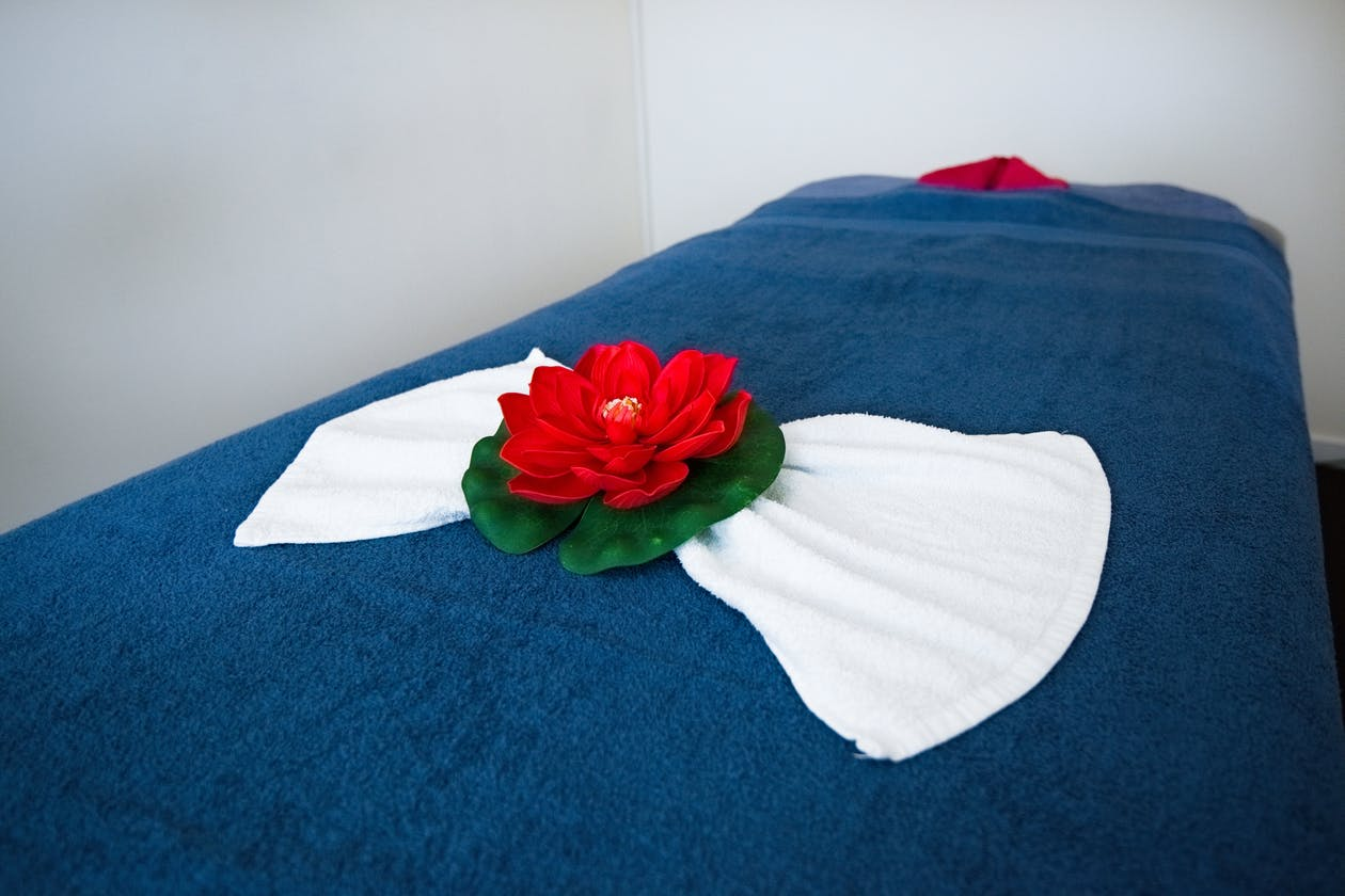 Red Lotus Massage - Cheltenham image 7