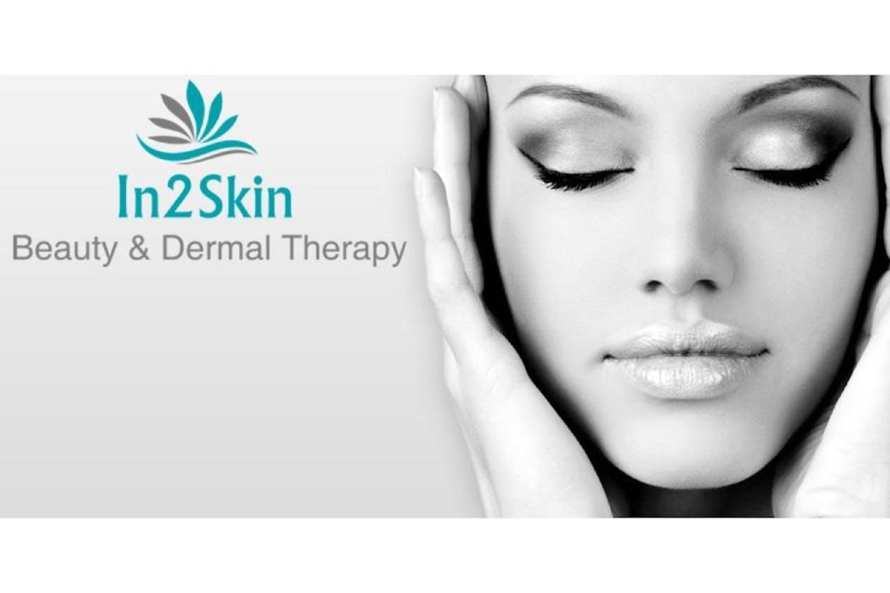 In2Skin Beauty & Dermal Therapy
