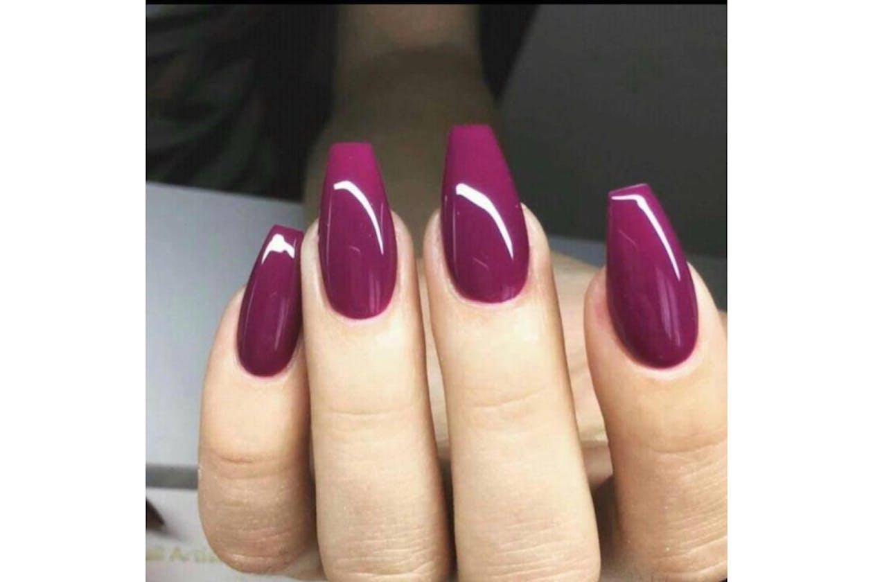 Larose Nails & Beauty image 13