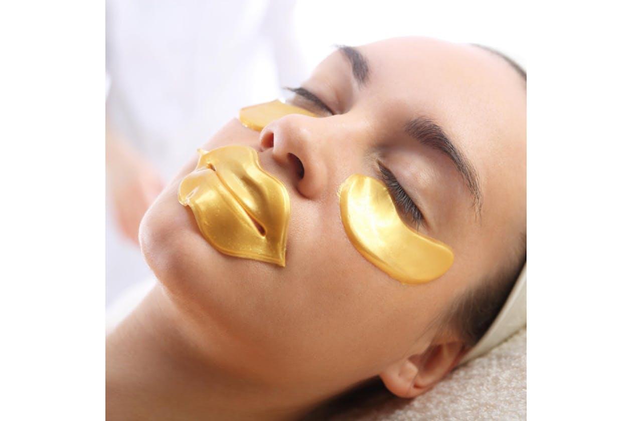 Gloss Beauty Salon image 12