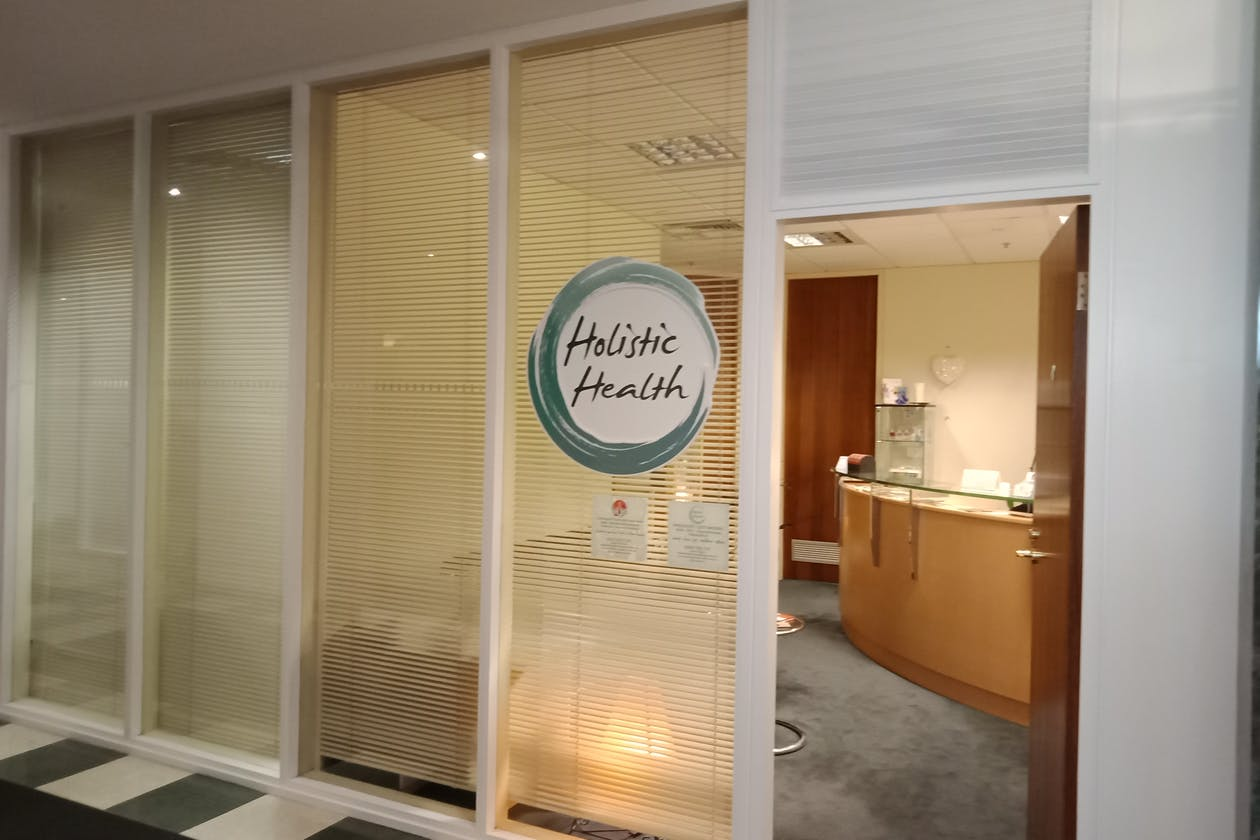 Holistic Health - Melbourne
