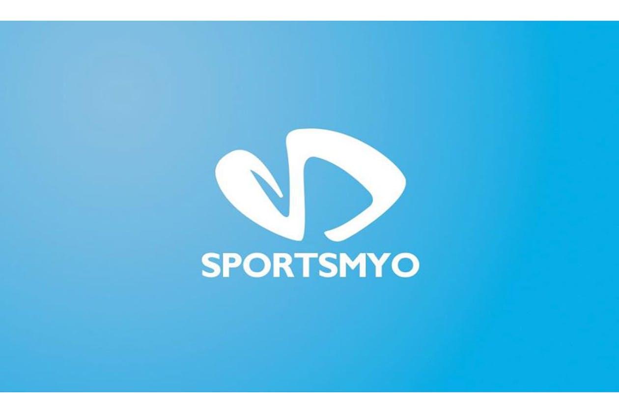 SportsMyo