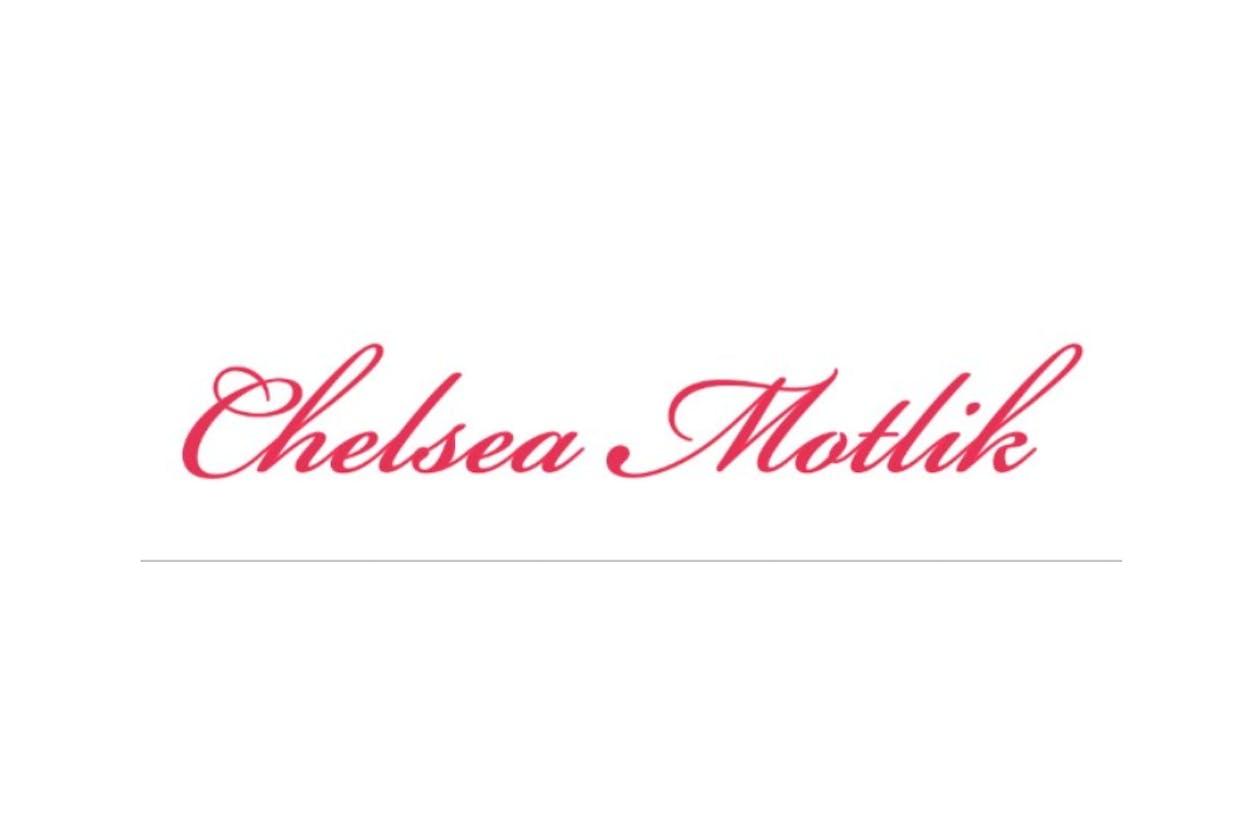 Chelsea Motlik