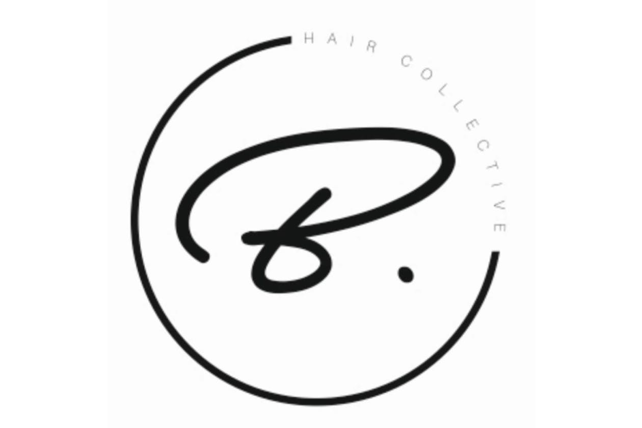 B. Hair Collective