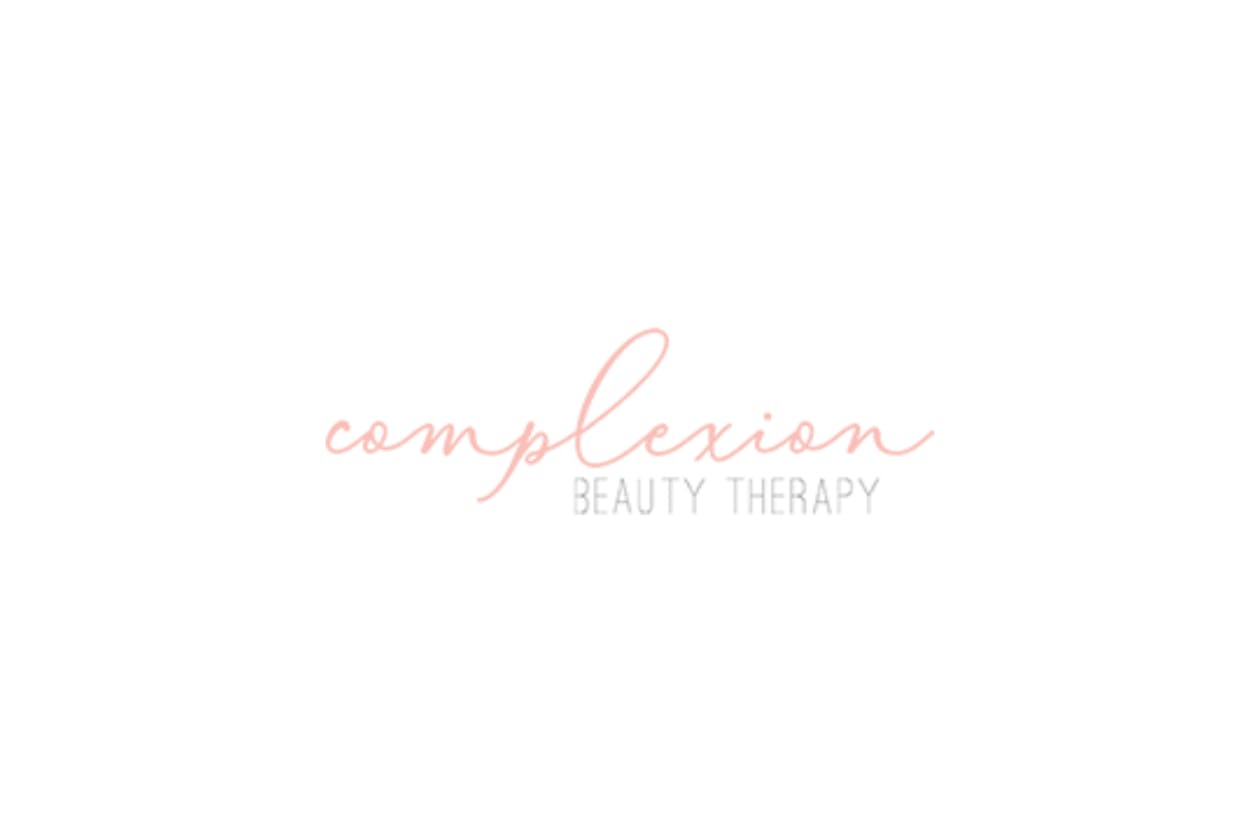 Complexion Beauty Therapy