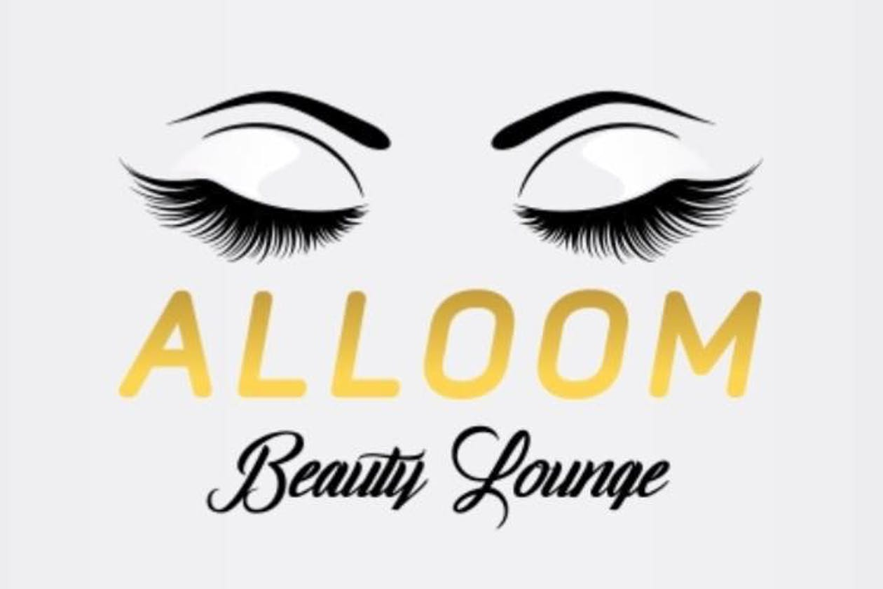 Alloom Beauty Lounge