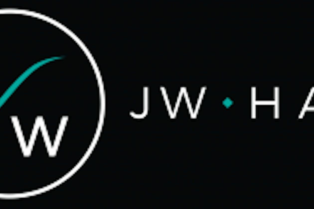 Jonathan Ward Hairdressing