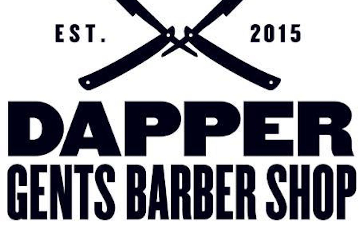 Dapper Gents Barber Shop