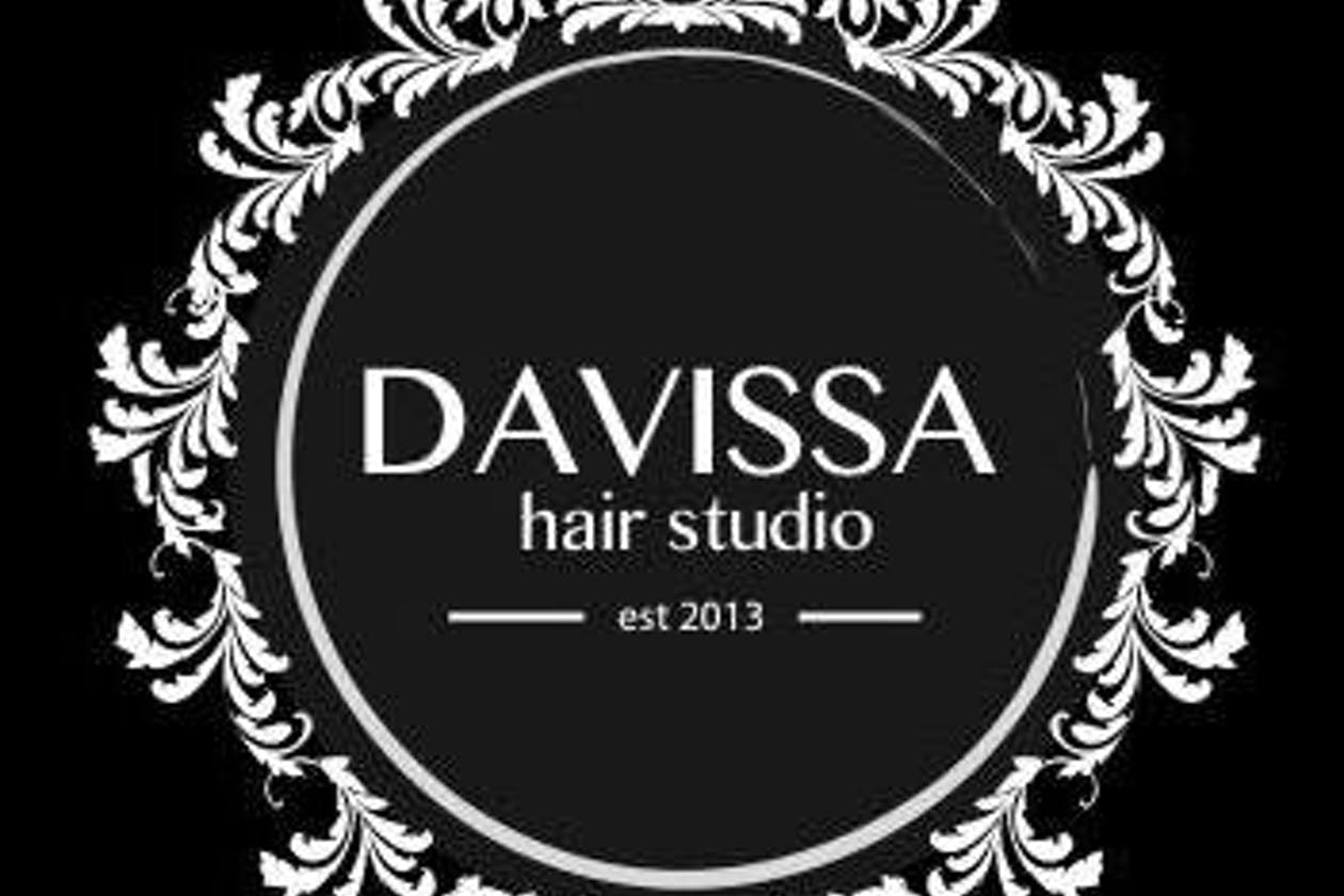 Davissa Hair Studio