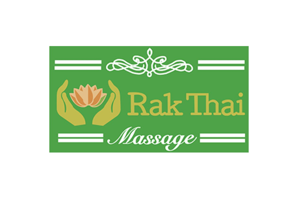 Rak Thai Massage