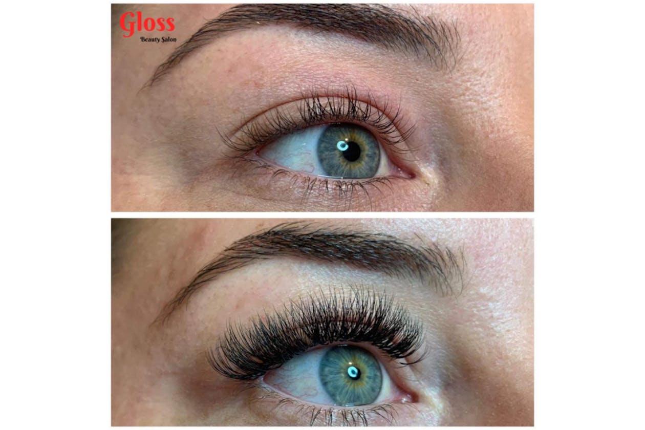Gloss Beauty Salon image 5