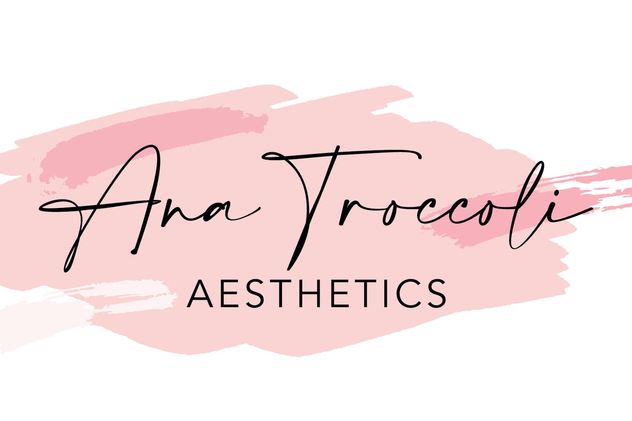Ana Troccoli Aesthetics