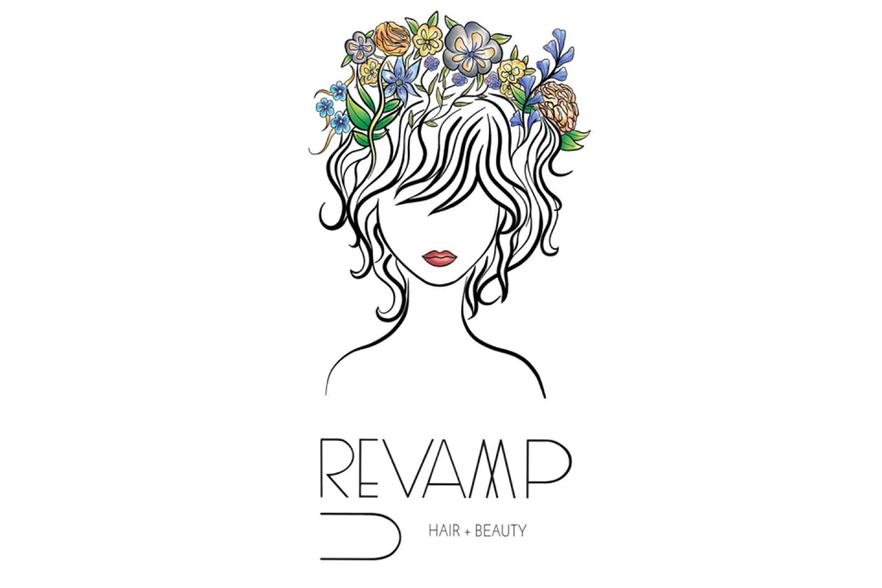 REVAMP U Hair + Beauty