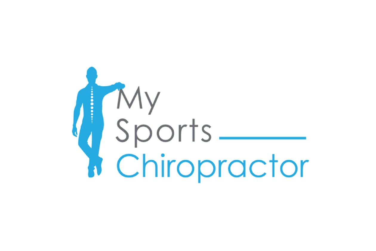 My Sports Chiropractor image 1
