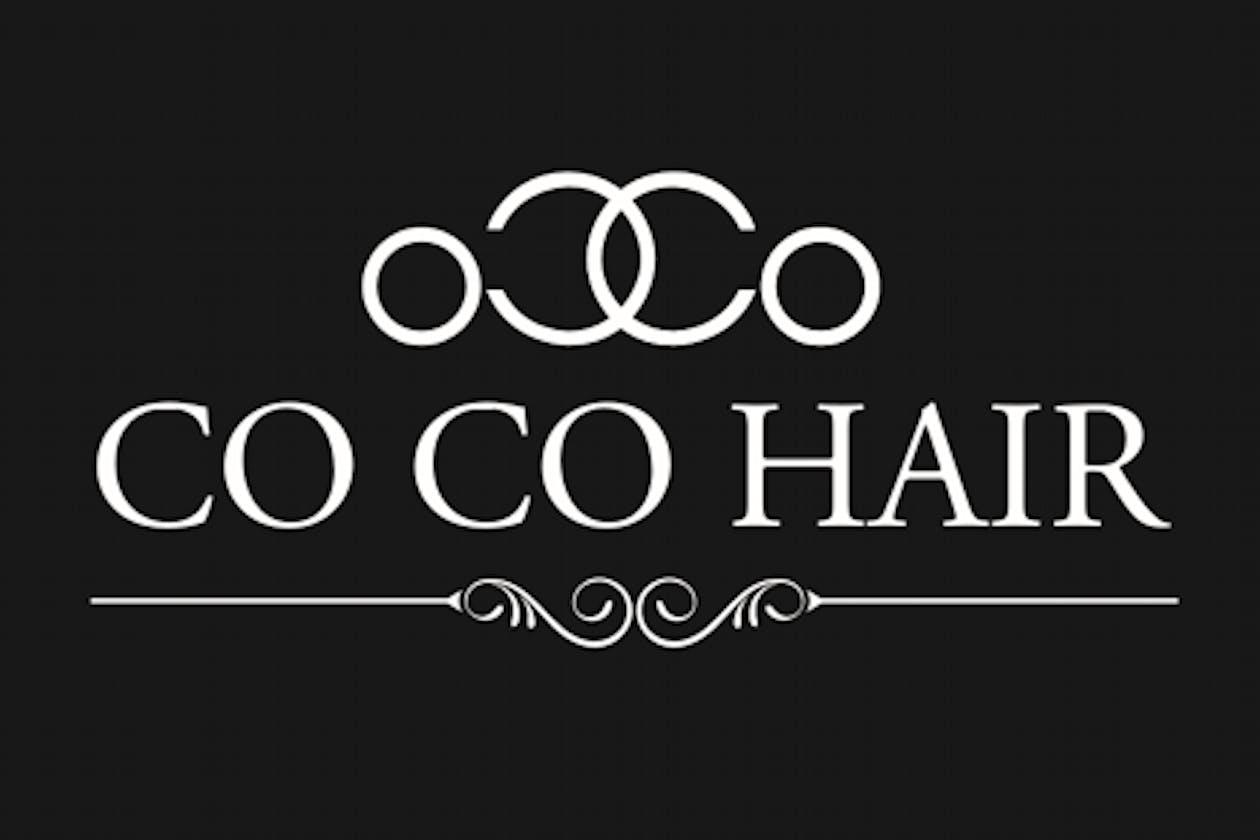Co Co Hair