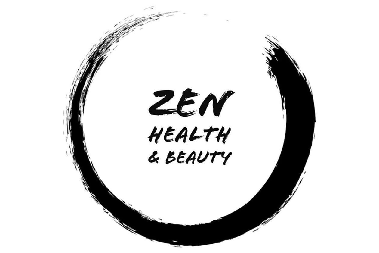 Zen Health & Beauty image 1