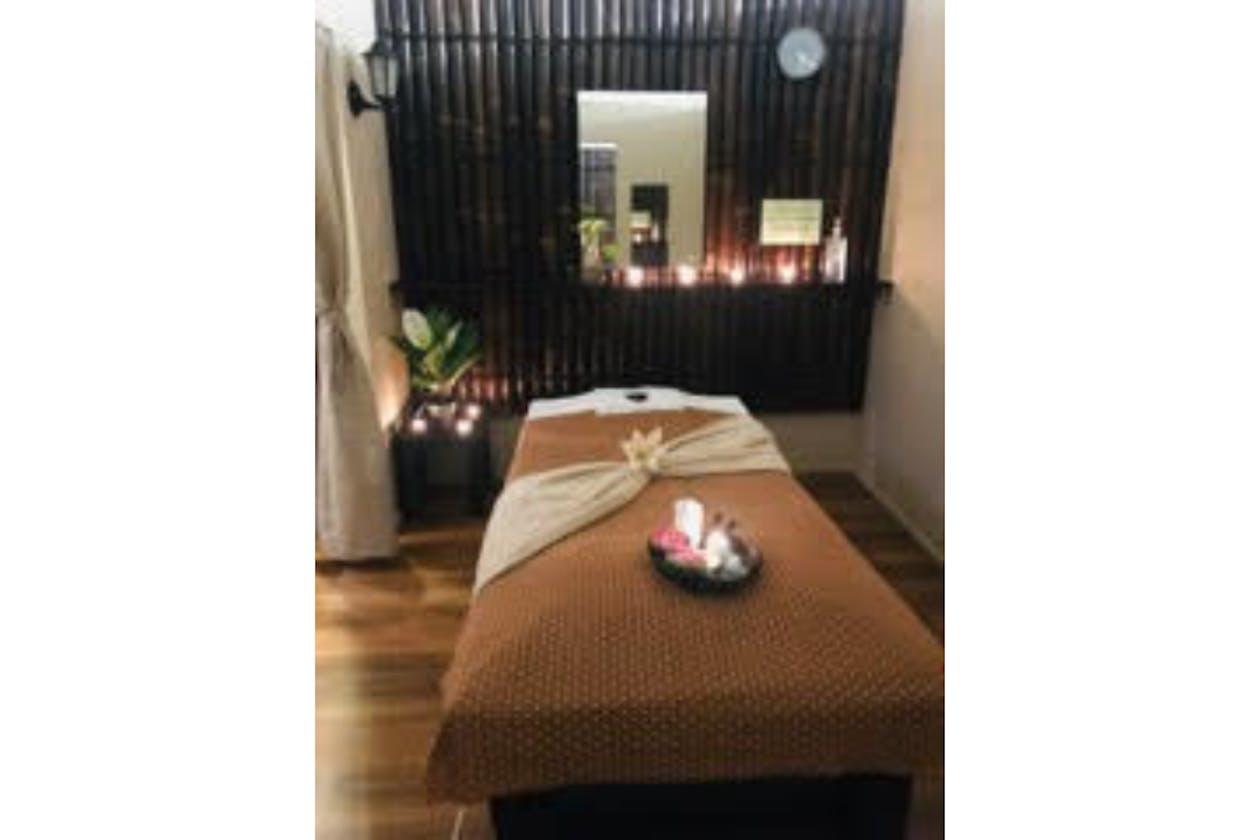 Tanya Thai Massage image 3