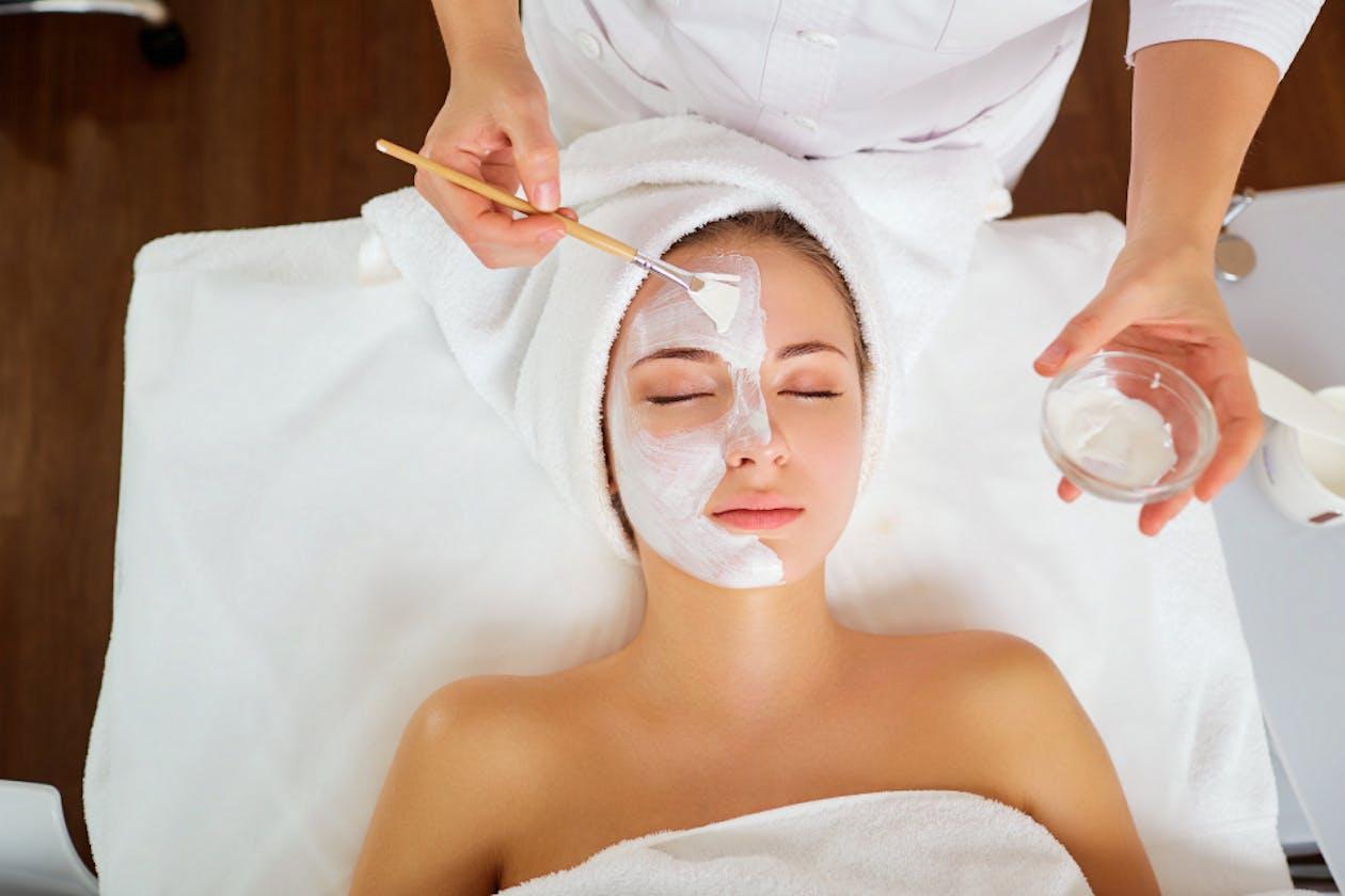 SkinPro clinic image 8
