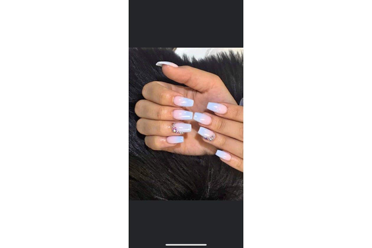 Kimmys Hair Nails & Beauty image 25