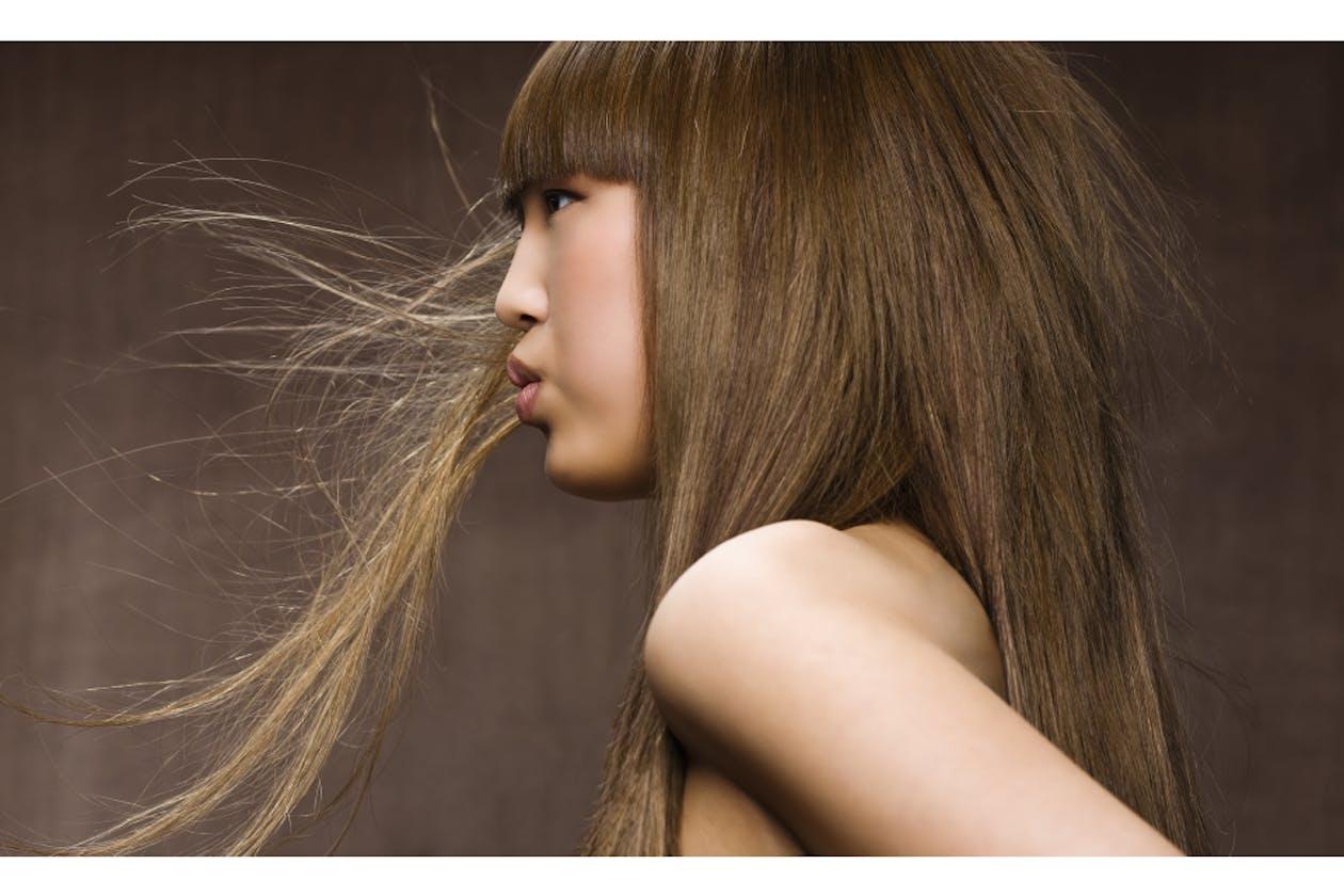 Hair & Beauty Salon Lithgow image 2