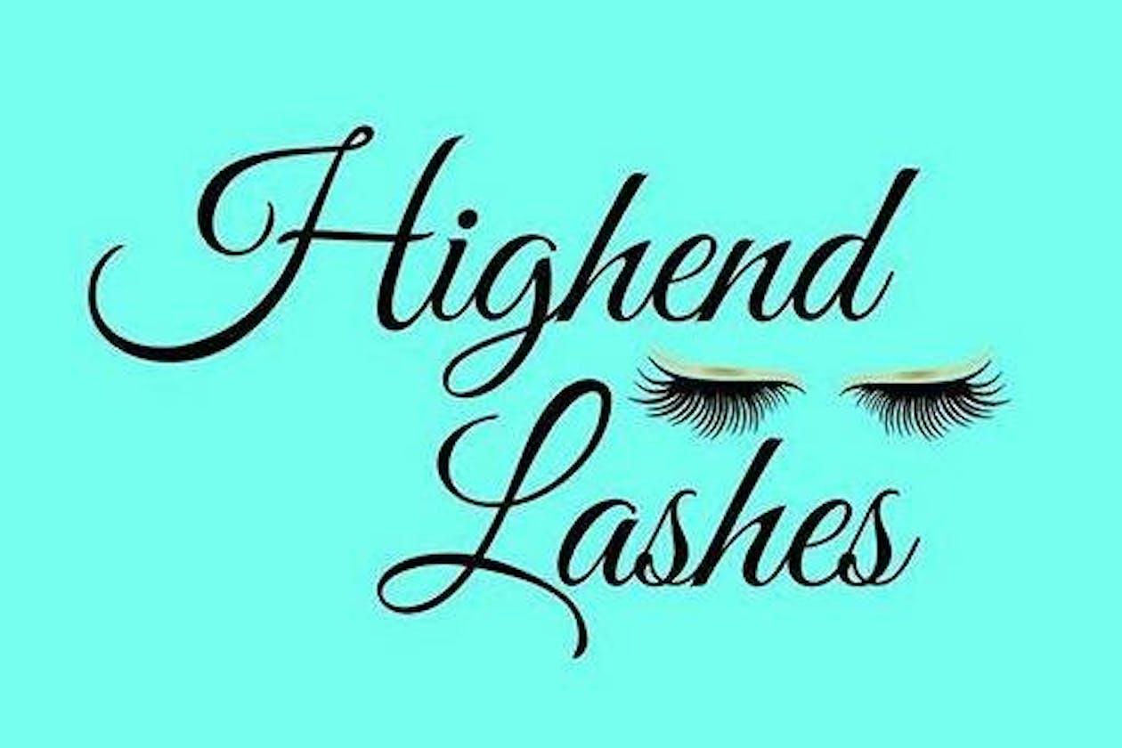 Highend Lashes