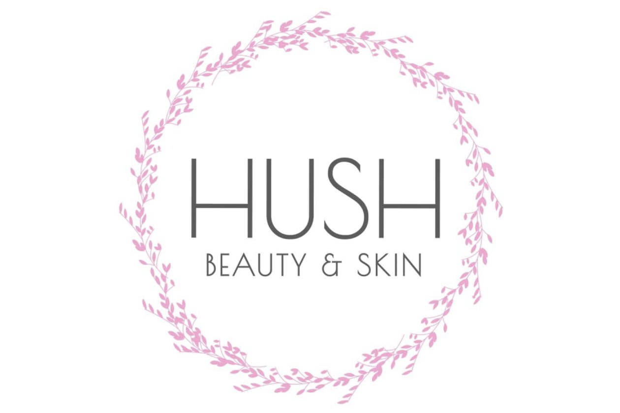 Hush Beauty and Skin