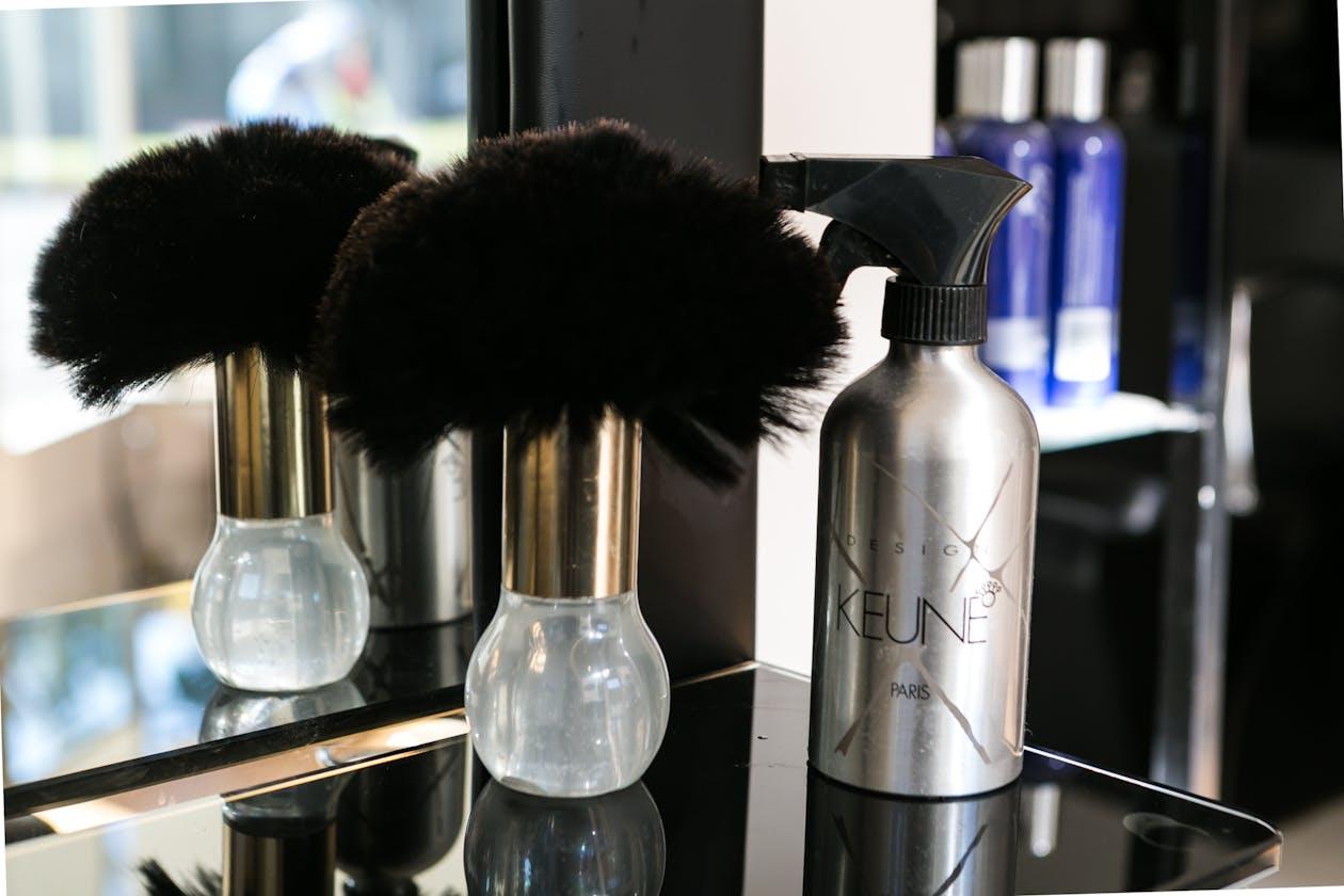 Newcut Hair Design image 5