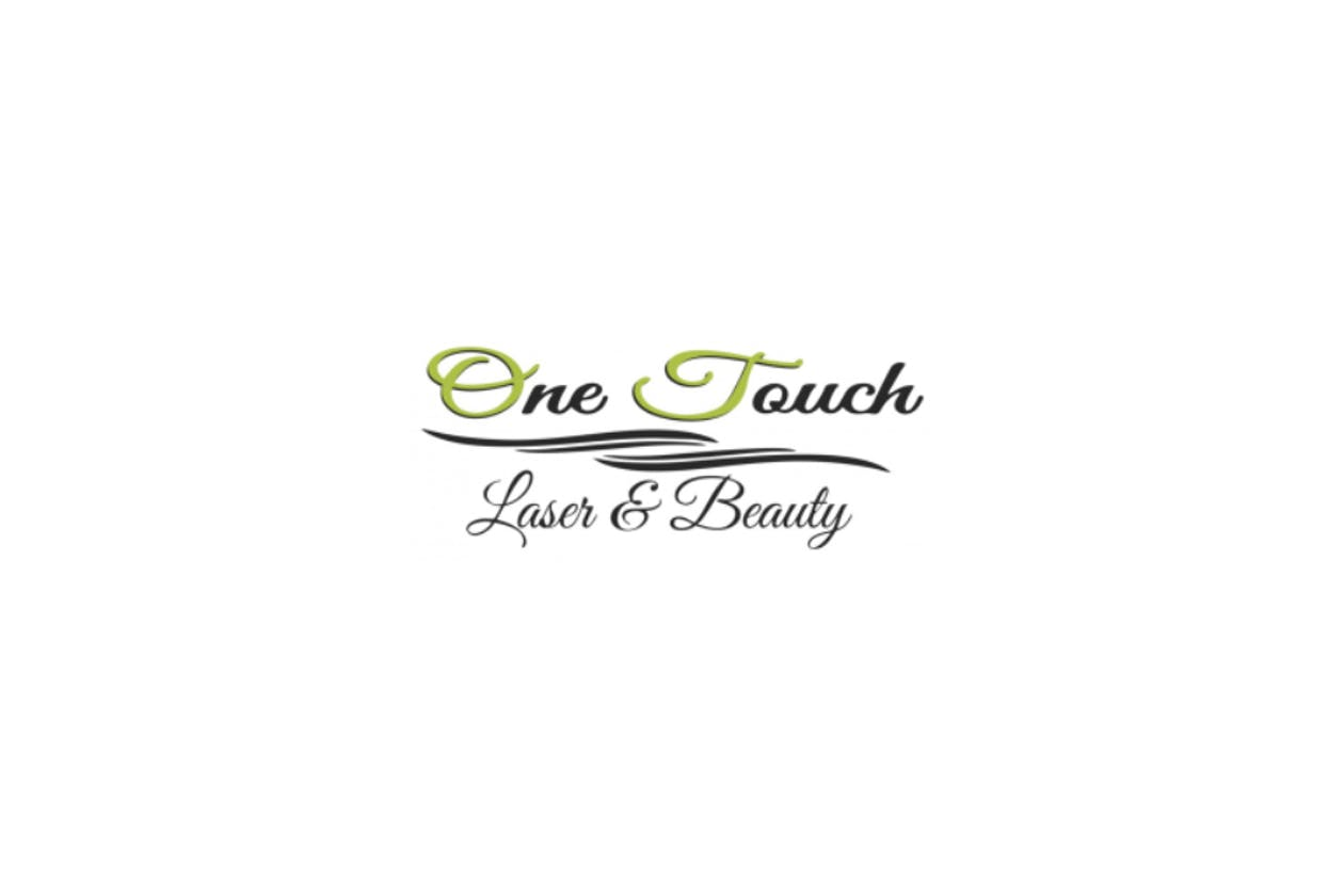 One Touch Laser & Beauty