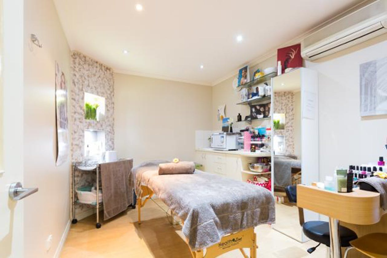 Kooyong Beauty Therapy