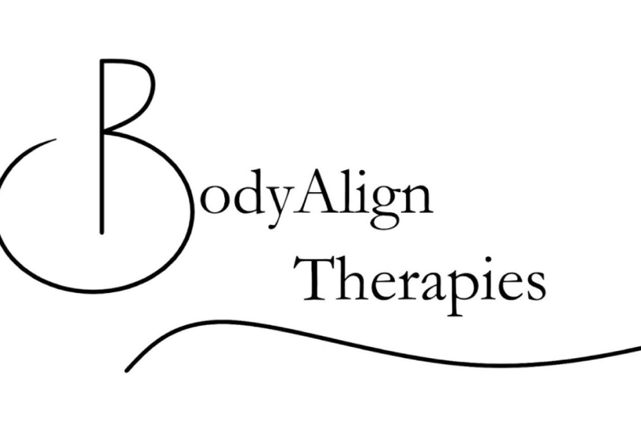 BodyAlign Therapies