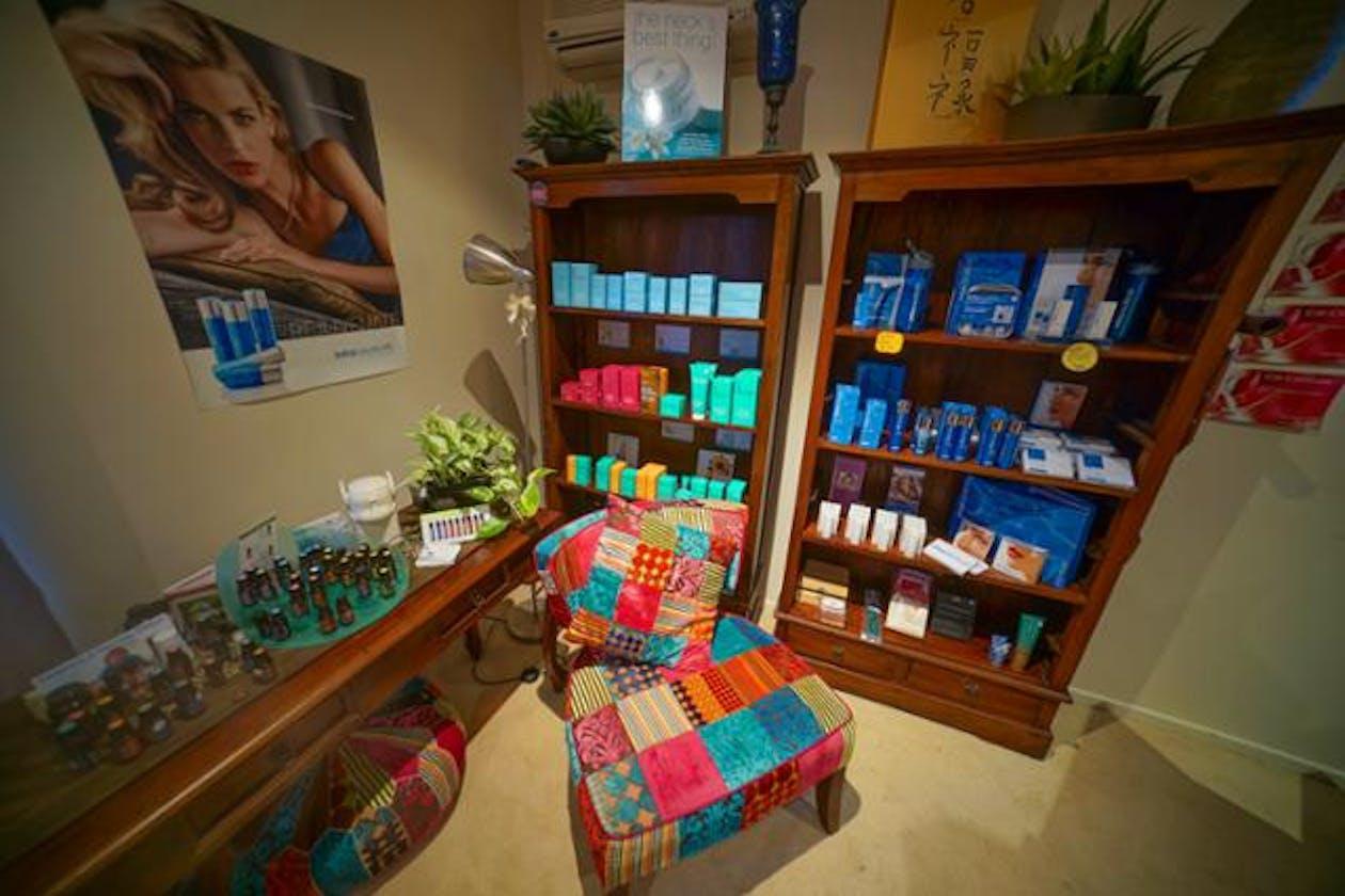 Capri Beauty Salon image 5