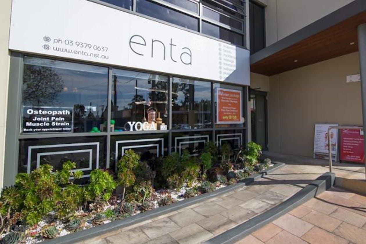 ENTA image 2