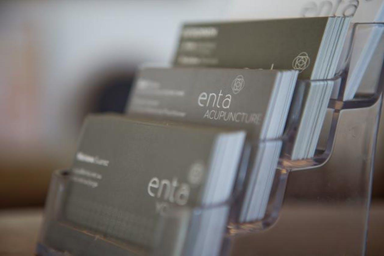 ENTA image 21