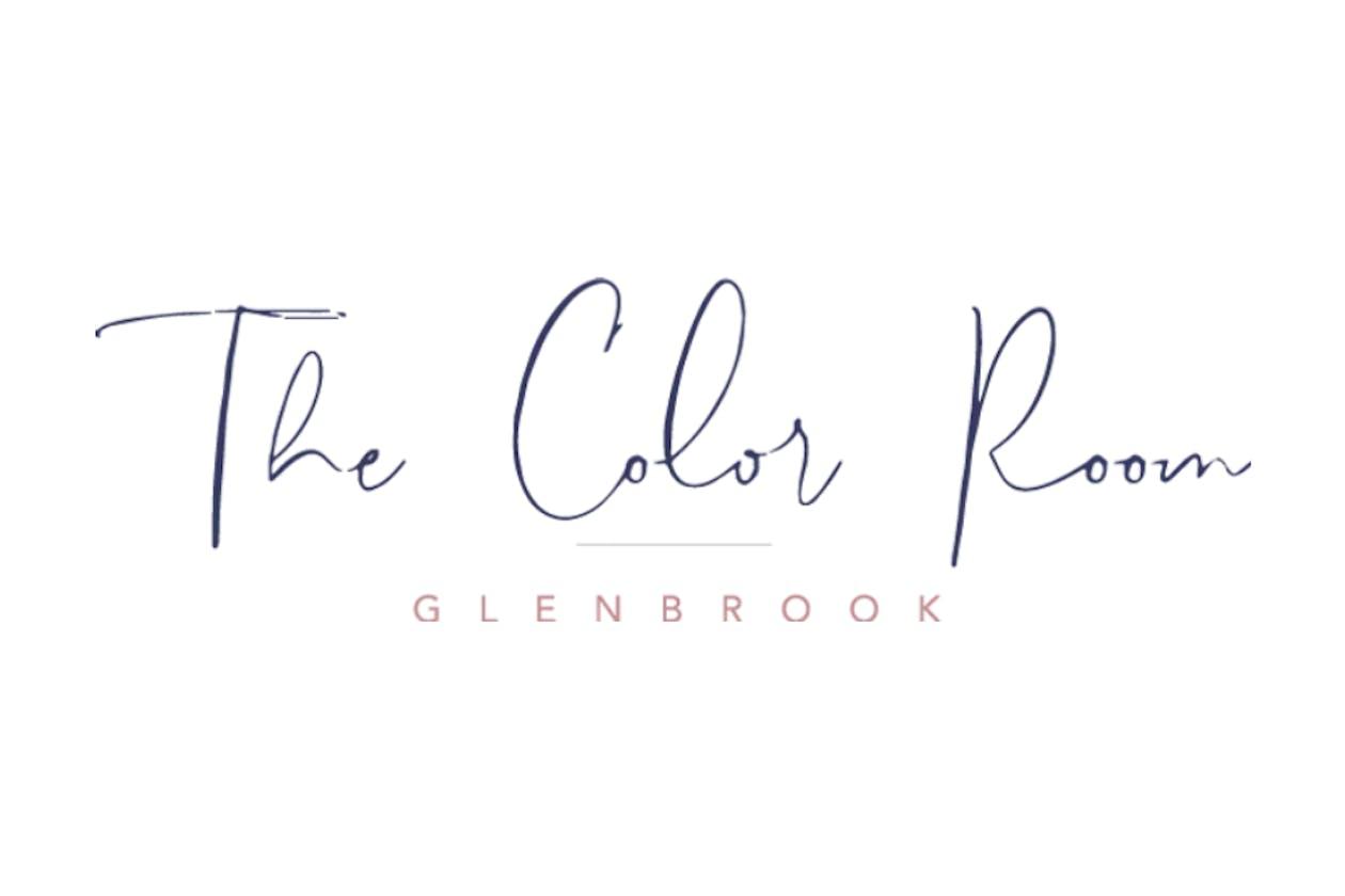 The Color Room Glenbrook